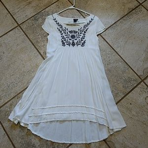 Rue 21 dress/tunic